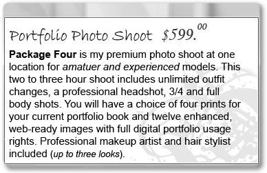 school portraits photographers
